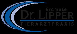 Tierarztpraxis Dr. E. Lipper
